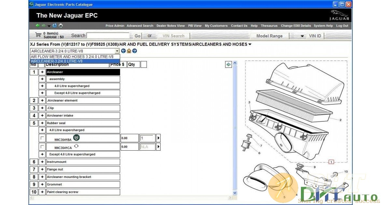 Jaguar-JEPC-v.3-Electronic-Spare-Parts-Catalogue.JPG