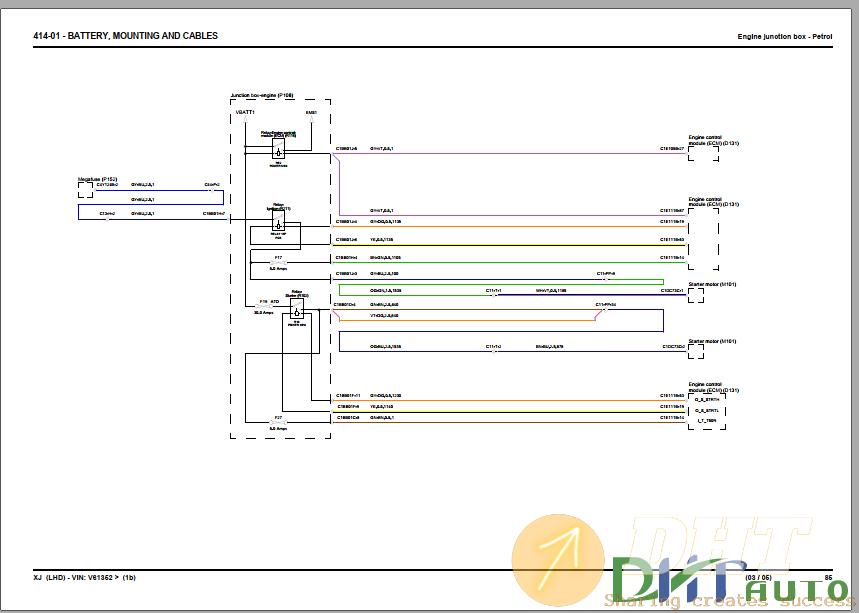 Diagram 2010 Jaguar Xj Wiring Diagram Full Version Hd Quality Wiring Diagram Isschematic2d Angelux It