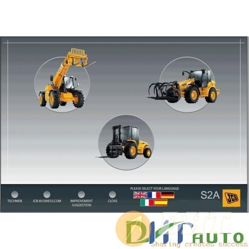 JCB-Service-All-Disc-6-DVD-With-Keygen-02-2011-1.jpg