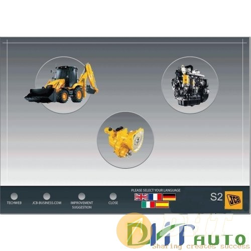 JCB-Service-All-Disc-6-DVD-With-Keygen-02-2011-4.jpg