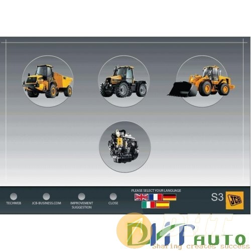 JCB-Service-All-Disc-6-DVD-With-Keygen-02-2011.jpg