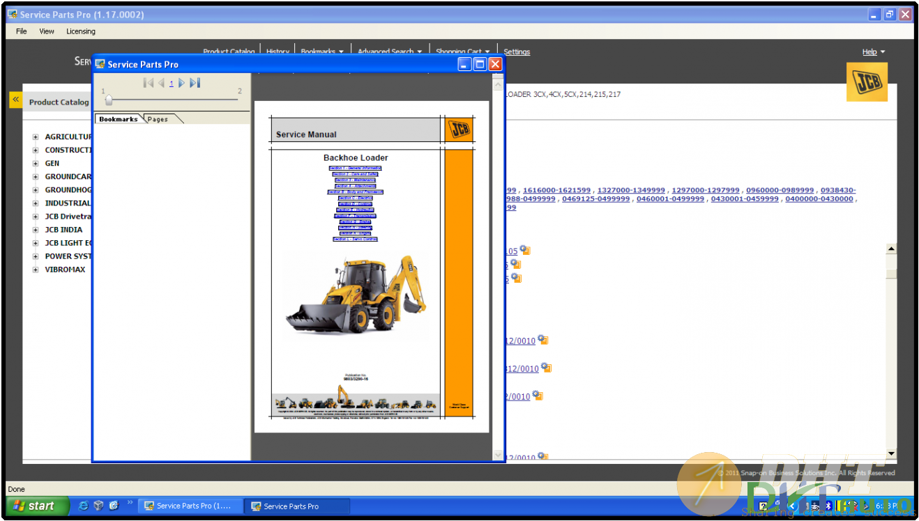 JCB-SERVICE-MANUAL-2013-FOR-PARTS-PRO-1.17.X-1.PNG