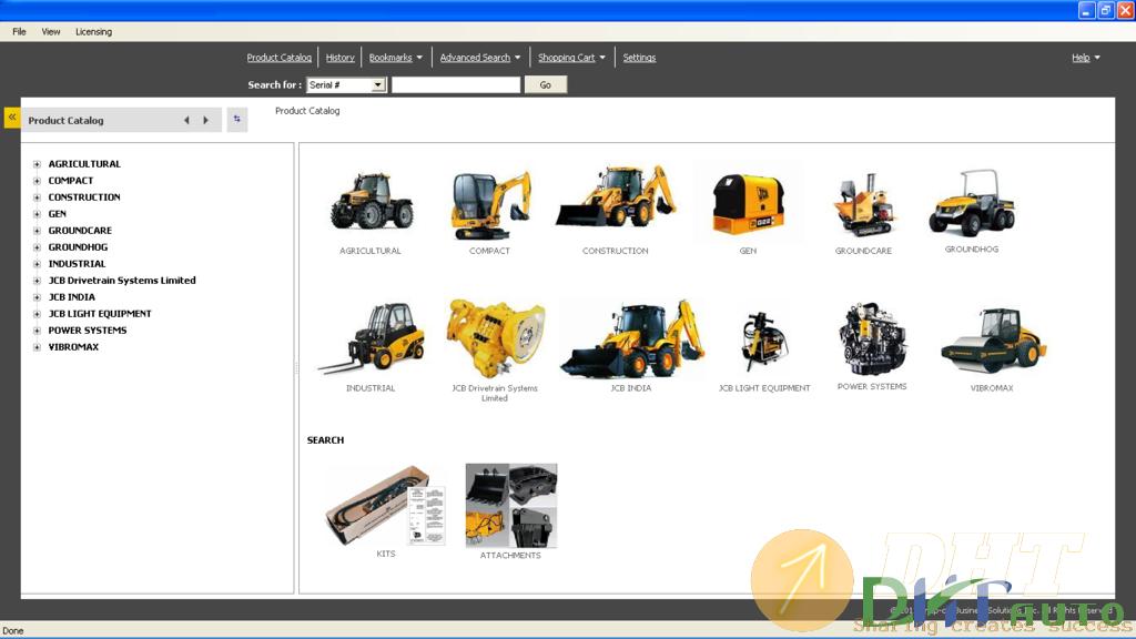 JCB-Service-Parts-Pro-SPP.png