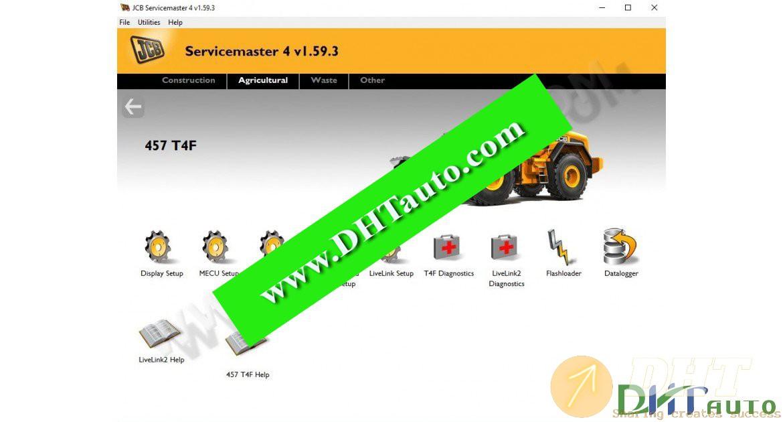 JCB-SERVICEMASTER-4-v.1.59.3-06-2017-2.jpg