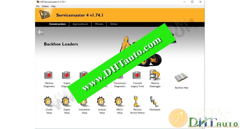 JCB-SERVICEMASTER-4-v.1.74.1-Update-01-2019-6.jpg