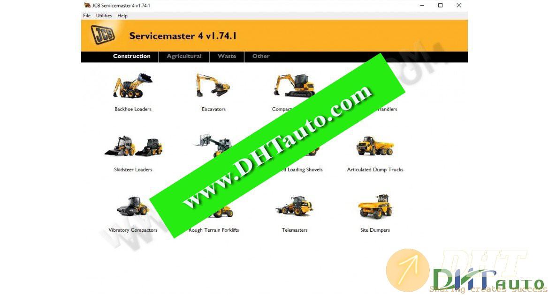 JCB-SERVICEMASTER-4-v.1.74.1-Update-01-2019.jpg