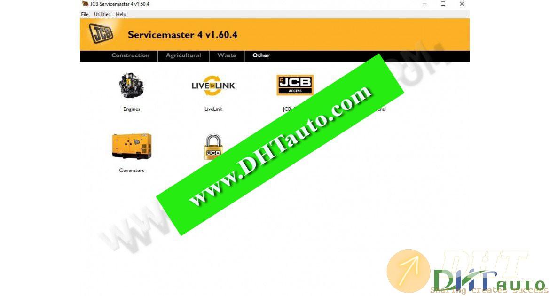 JCB-SERVICEMASTER4-v.1.60.4-12-2017-7.jpg