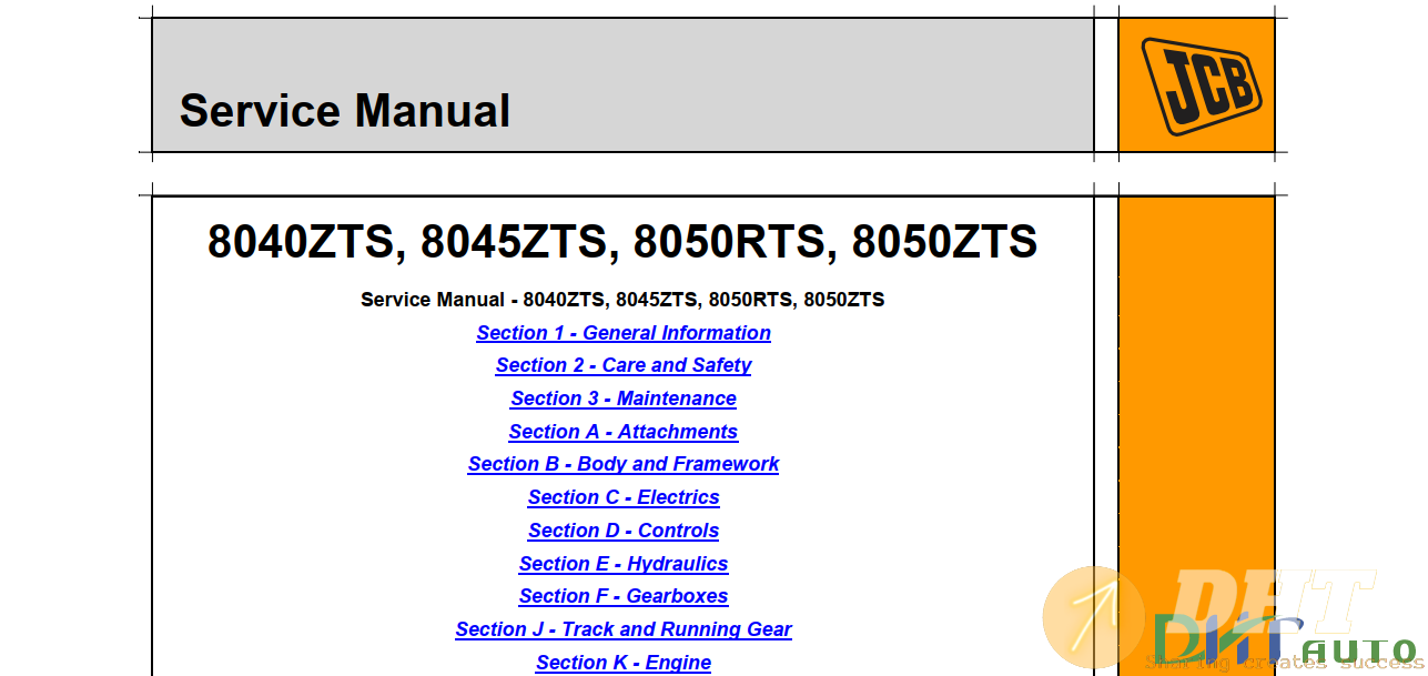 JCB_8040ZTS_Service_Manual-1.png
