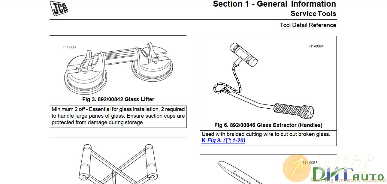 JCB_8040ZTS_Service_Manual-3.png