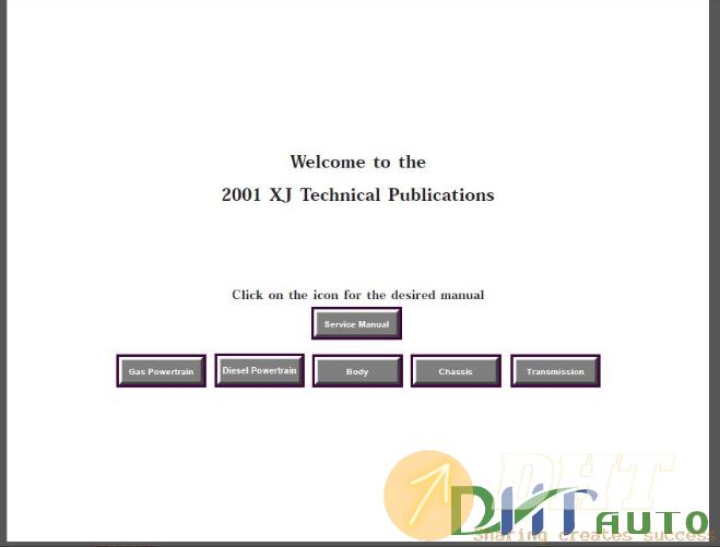 Jeep_cherokee_xj_1997.1999-2001_service_manual-2.png