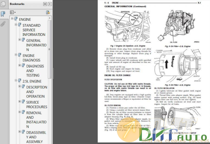 Jeep_cherokee_xj_1997.1999-2001_service_manual-3.png