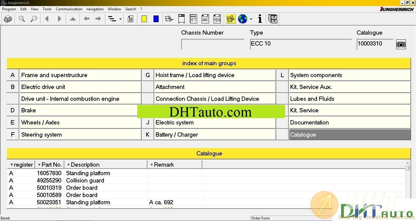 JETI-ForkLift-Spare-Parts-ET-Version-4.33-Full-11-2016-6.jpg