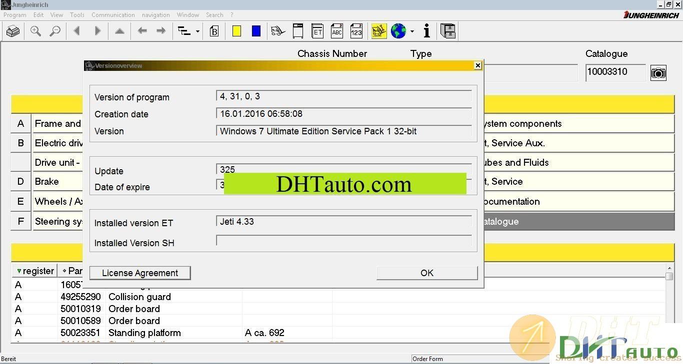 JETI-ForkLift-Spare-Parts-ET-Version-4.33-Full-11-2016-8.jpg
