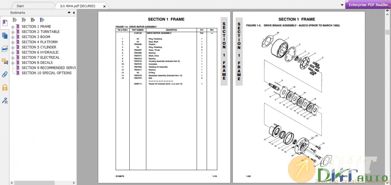 JLG-Model-40HA-Illustrated-Parts-Manual-.png