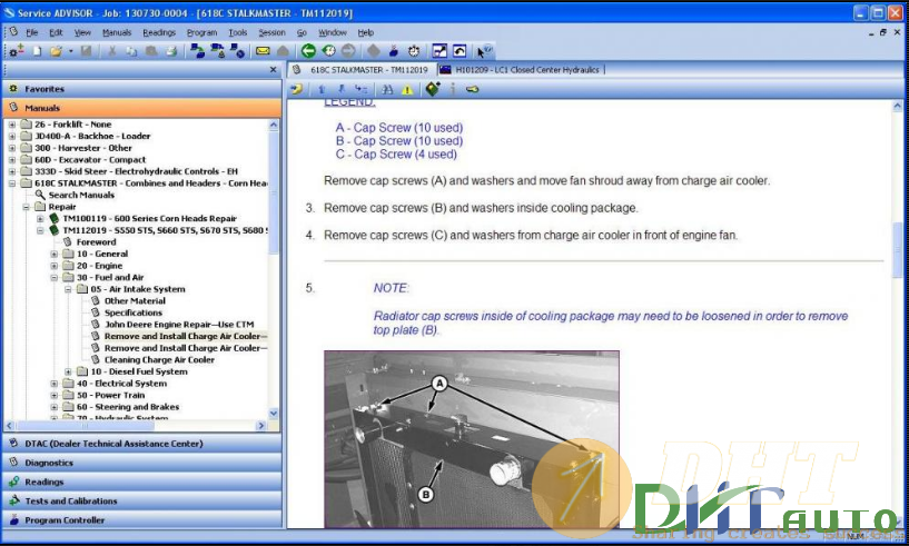 John-Deere-Service-Advisor-Agriculture-v4.1-02-2013-1.png