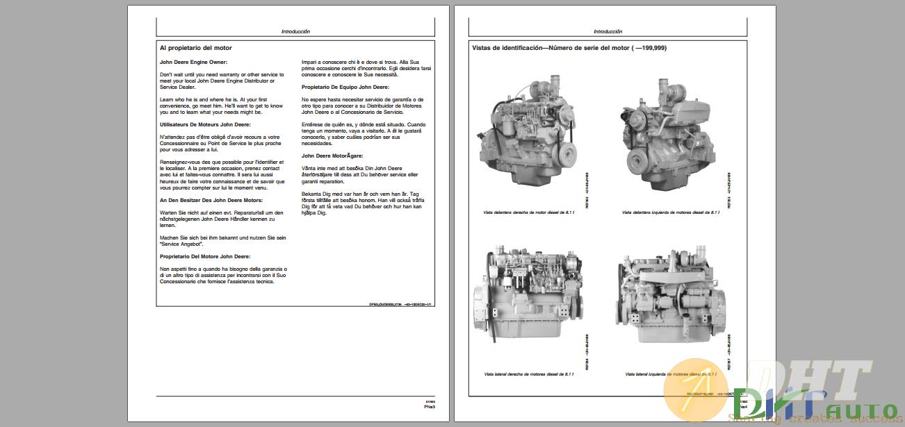 Join Deere Motores diesel OEM POWERTECH 6081 Operator's Manual-.png