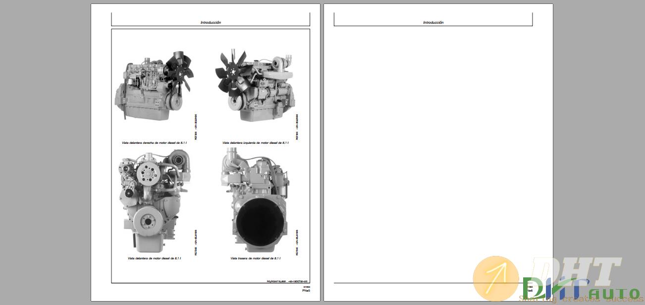 Join Deree Motores diesel OEM POWERTECH 6081 Operator's Manual-.png