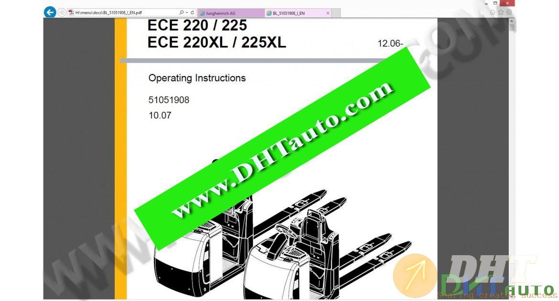 Jungheinrich-ForkLift-ECE-225-EPC-Operating-Manual-10-2010-3.jpg