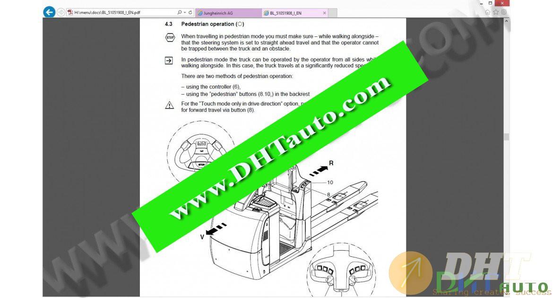 Jungheinrich-ForkLift-ECE-225-EPC-Operating-Manual-10-2010-4.jpg