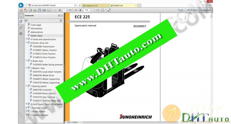 Jungheinrich-ForkLift-ECE-225-EPC-Operating-Manual-10-2010-6.jpg