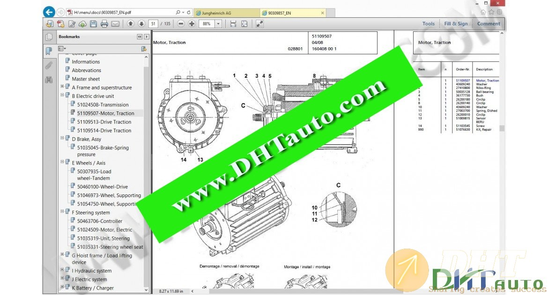 Jungheinrich-ForkLift-ECE-225-EPC-Operating-Manual-10-2010-7.jpg