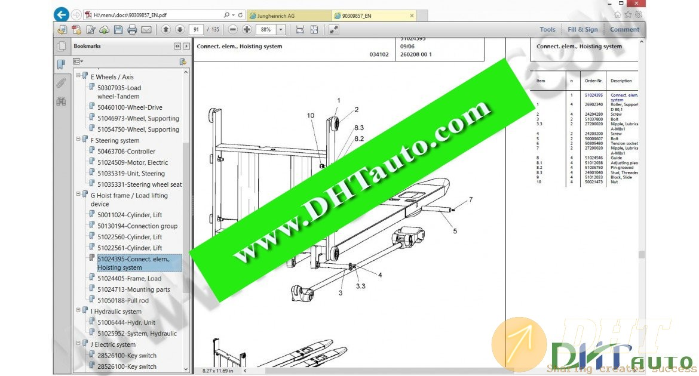 Jungheinrich-ForkLift-ECE-225-EPC-Operating-Manual-10-2010-9.jpg