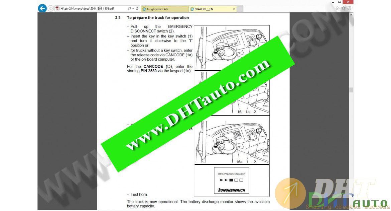 Jungheinrich-ForkLift-ETV-214-EPC-Operating-Manual-10-2010-2.jpg
