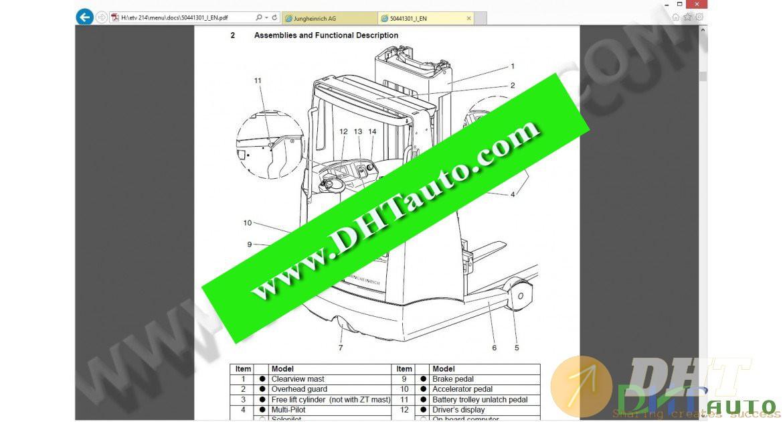Jungheinrich-ForkLift-ETV-214-EPC-Operating-Manual-10-2010-3.jpg