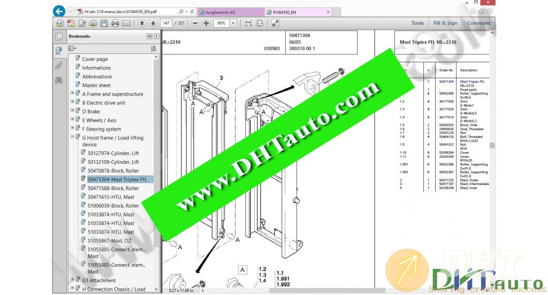 Jungheinrich-ForkLift-ETV-214-EPC-Operating-Manual-10-2010-4.jpg