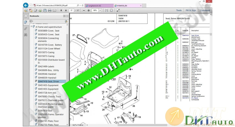 Jungheinrich-ForkLift-ETV-214-EPC-Operating-Manual-10-2010-5.jpg
