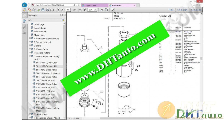 Jungheinrich-ForkLift-ETV-214-EPC-Operating-Manual-10-2010-6.jpg