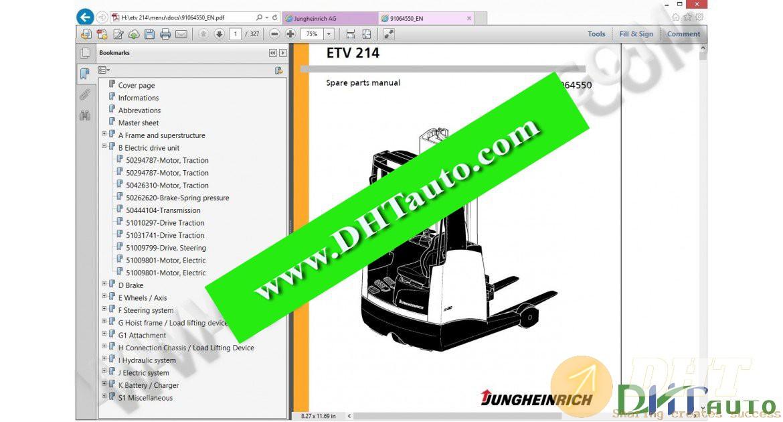 Jungheinrich-ForkLift-ETV-214-EPC-Operating-Manual-10-2010-7.jpg