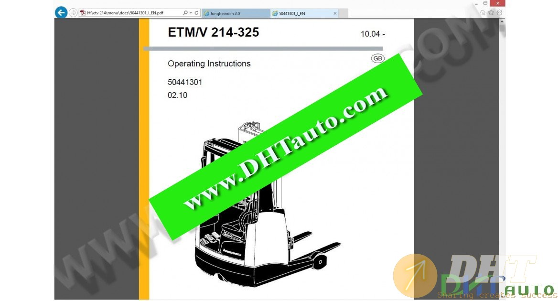Jungheinrich-ForkLift-ETV-214-EPC-Operating-Manual-10-2010-8.jpg