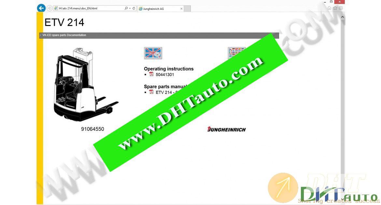 Jungheinrich-ForkLift-ETV-214-EPC-Operating-Manual-10-2010-9.jpg
