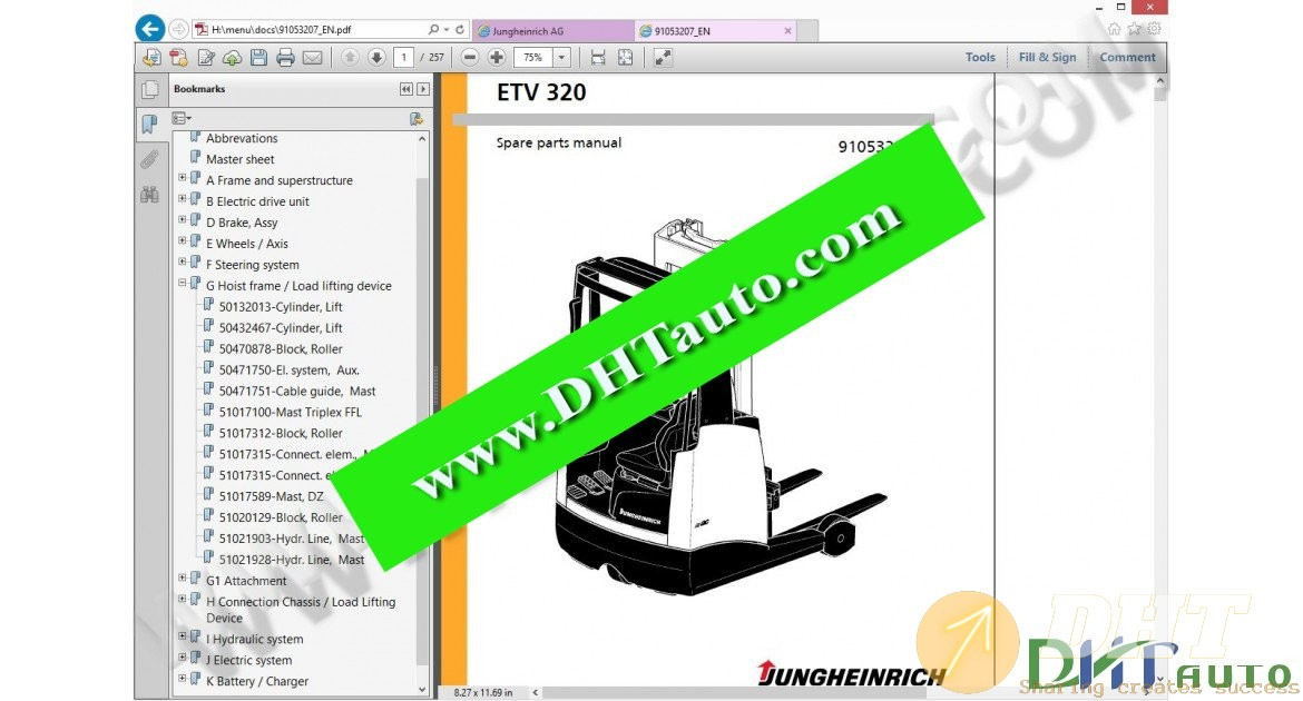 Jungheinrich-ForkLift-ETV-320-EPC-Operating-Manual-08-2008-7.jpg