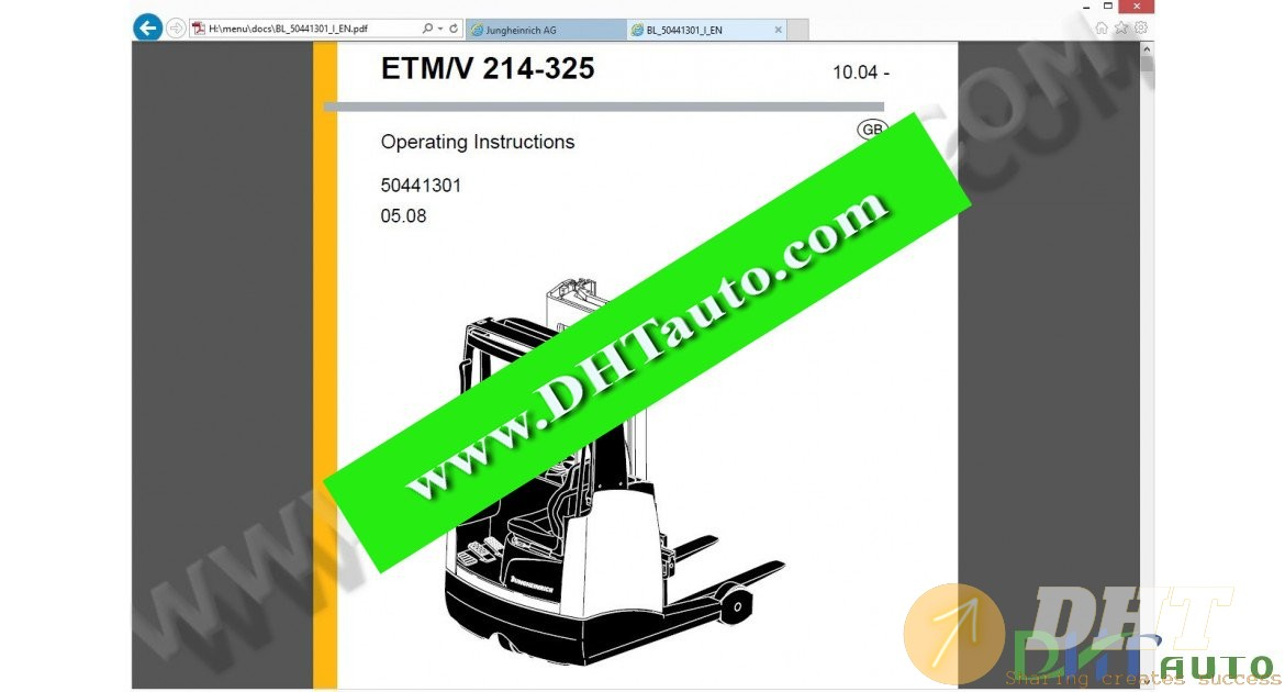 Jungheinrich-ForkLift-ETV-320-EPC-Operating-Manual-08-2008-8.jpg