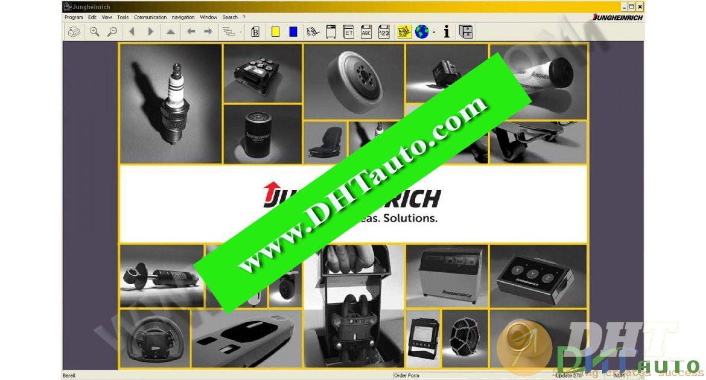 Jungheinrich-Forklift-JETI-ET-EPC-Service-v4.33-12-2016-1.jpg