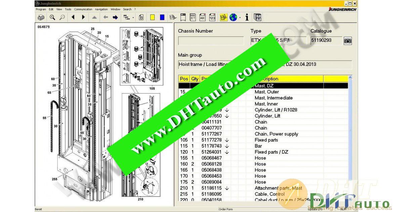 Jungheinrich-Forklift-JETI-ET-EPC-Service-v4.33-12-2016-2.jpg