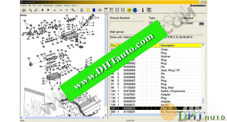 Jungheinrich-Forklift-JETI-ET-EPC-Service-v4.33-12-2016-4.jpg