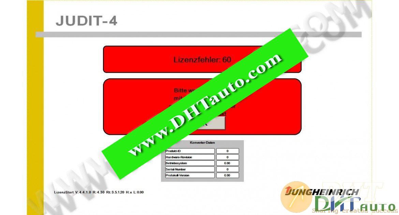Jungheinrich-Judit-4-Diagnostic-Tool-v4.33-2017.jpg