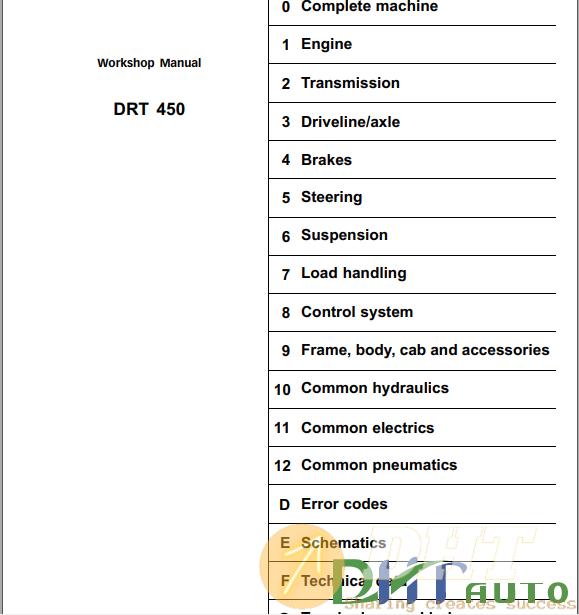 Kalmar-DRT450-VDRT02-02GB-Workshop-Manual-2.png