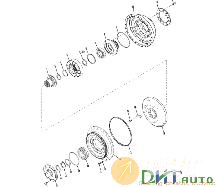 Kalmar-LISTA-DRS-4527-Parts-Catalogue-4.png