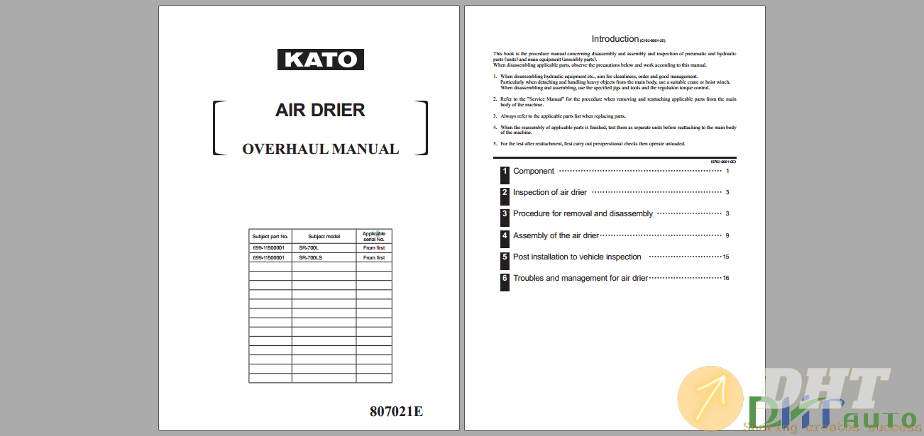 Kato Air Drier 807021E Overhaul Manual.png