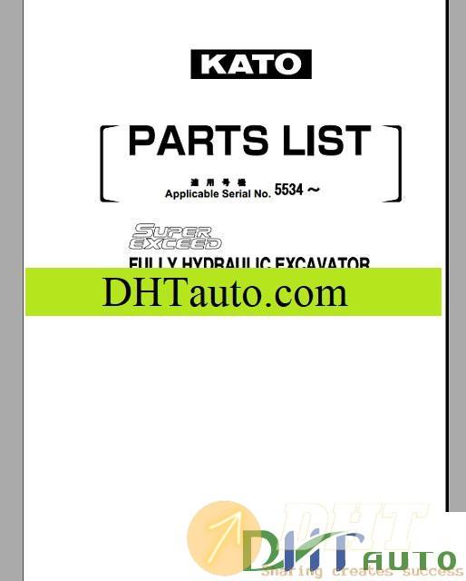 Kato Shop Manual Full 1.jpg