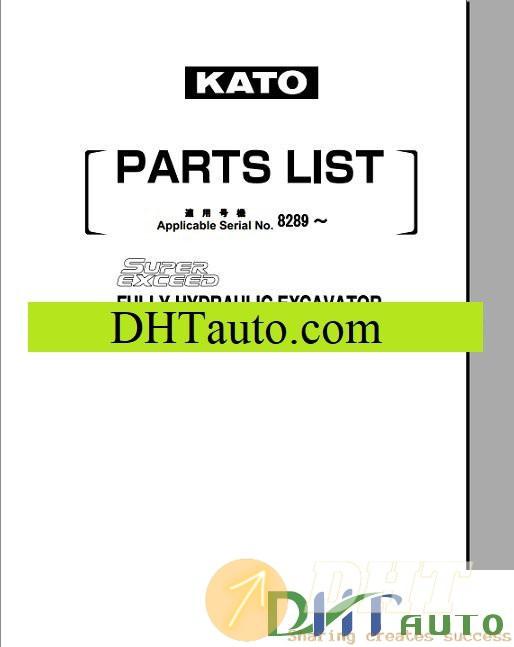 Kato Shop Manual Full 3.jpg