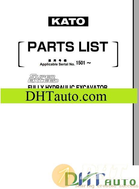 Kato Shop Manual Full 4.jpg