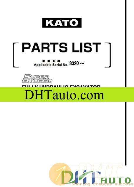 Kato Shop Manual Full 5.jpg