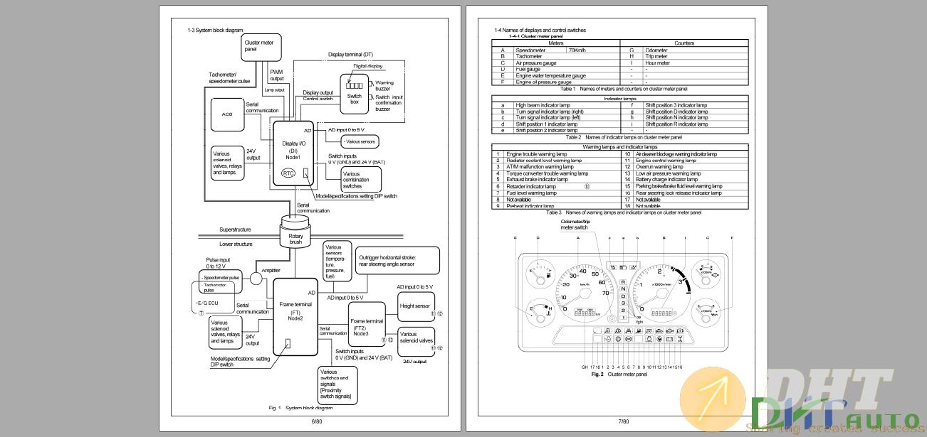 Kato SR300l,SR300LS,SR700L,SR700LS Service Manual-.png
