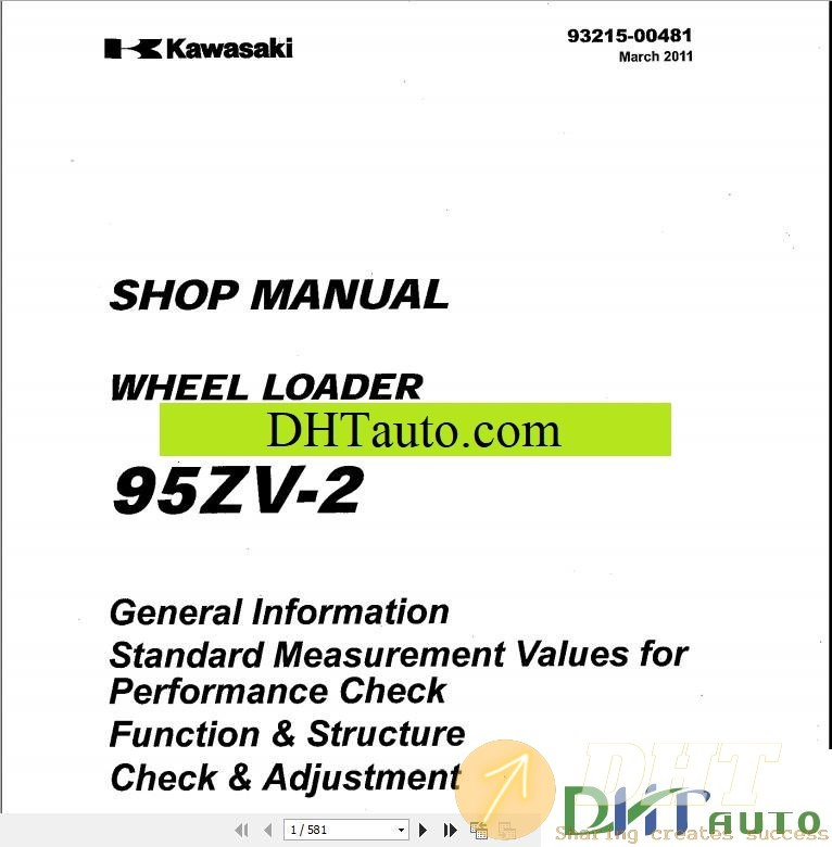 Kawasaki Wheel Loader Shop Manual Full 2.jpg