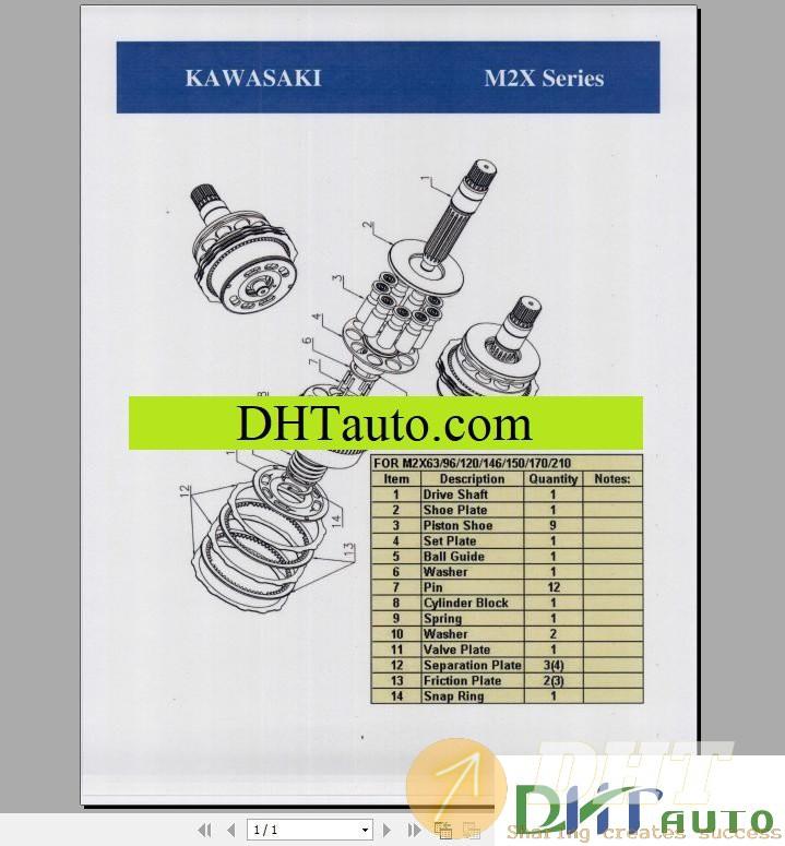 Kawasaki Wheel Loader Shop Manual Full 3.jpg